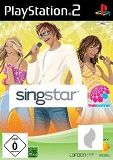 SingStar: The Dome für PS2