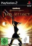 Baldur's Gate: Dark Alliance für PS2