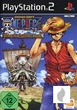 One Piece Grand Adventure für PS2
