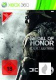 Medal of Honor für XBox 360