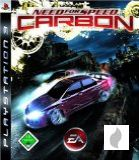 Need for Speed: Carbon für PS3
