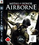 Medal of Honor: Airborne für PS3