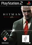 Hitman: Blood Money für PS2