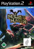 Monster Hunter für PS2