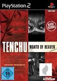 Tenchu: Wrath of Heaven für PS2