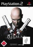 Hitman: Contracts für PS2