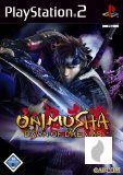 Onimusha: Dawn of Dreams [2 CDs] für PS2