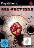 Red Faction II für PS2
