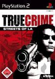 True Crime: Streets of LA für PS2