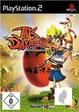 Jak and Daxter: The Precursor Legacy für PS2
