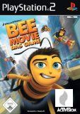 Bee Movie: Das Game für PS2