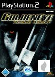 Golden Eye: Rogue Agent für PS2