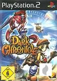 Dark Chronicle für PS2
