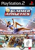 Summer Athletics für PS2