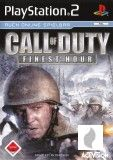 Call of Duty: Finest Hour für PS2