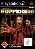The Suffering für PS2