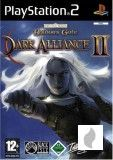 Baldur's Gate: Dark Alliance II für PS2