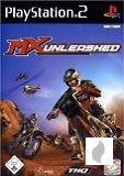 MX Unleashed für PS2