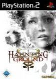 Haunting Ground für PS2