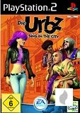 Die Urbz: Sims in the City für PS2