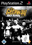 The Getaway: Black Monday für PS2