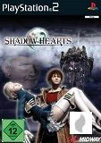 Shadow Hearts für PS2