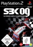 SBK 09: Superbike World Championship für PS2