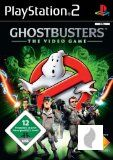 Ghostbusters: The Video Game für PS2