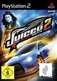 Juiced 2: Hot Import Nights für PS2
