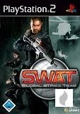 SWAT: Global Strike Team für PS2