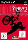 Dave Mirra Freestyle BMX 2 für PS2