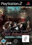 Devil Summoner: Raido Kuzunoha vs. The Soulless Army: Shin Megami Tensei für PS2