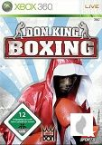 Don King: Boxing für XBox 360