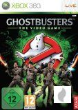 Ghostbusters: The Video Game für XBox 360