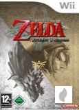 The Legend of Zelda: Twilight Princess für Wii