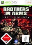 Brothers in Arms: Hell's Highway für XBox 360