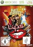 Party Classics: Lips
