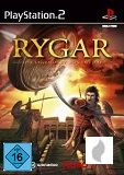 Rygar: The Legendary Adventure für PS2