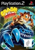Crash of the Titans für PS2