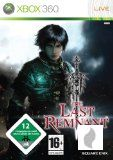 The Last Remnant [2 CDs] für XBox 360