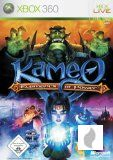 Kameo: Elements of Power [AT PEGI] für XBox 360