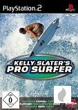 Kelly Slaters Pro Surfer für PS2
