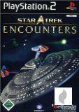 Star Trek Encounters für PS2