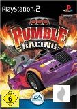 Rumble Racing für PS2
