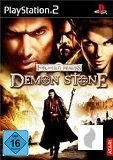 Forgotten Realms: Demon Stone für PS2