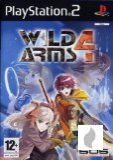 Wild Arms 4 [UK Import] für PS2