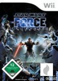 Star Wars: The Force Unleashed für Wii