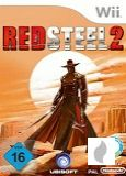 Red Steel 2 für Wii