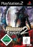 Warriors Orochi 2 für PS2