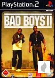 Bad Boys II für PS2